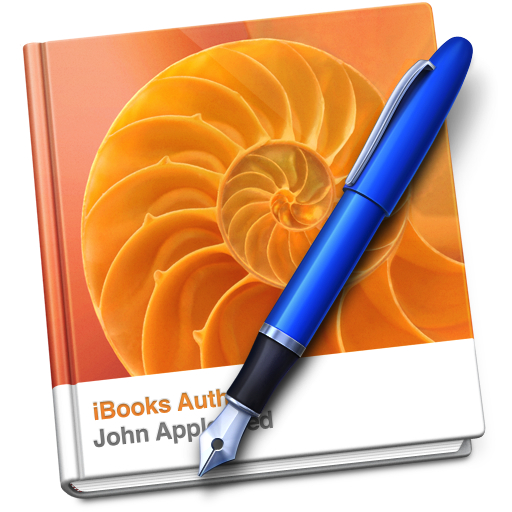IBooks_Author_Logo